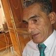 Ayari Mounir