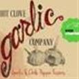 Hot Clove Garlic Co.