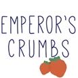 emperorscrumbs