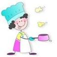 TummyCharger Foodblog