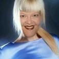 Lisa Marie Smith Ward