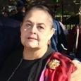 Diana Guillen