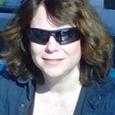 Joyce Cayton Philbeck