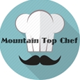 MountainTopChef