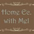 HomeEcMel