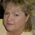 Dorothy Ennis Miller