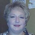 Christine Bunnell Neff