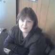 Donna Ragsdale