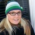 Heather J Austin