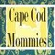 CAPE COD MOMS