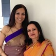 Rajita Patel