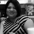 Citlali Gonzalez