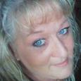Ann Reynolds Rector
