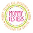 MommyTesters