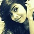 Vidhya Suresh
