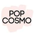 PopCosmo