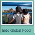 indoglobalfood