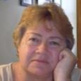 Jackie Wolinski