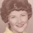 Donna Larson