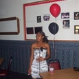 Shawntae Fletcher