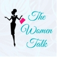 TheWomenTalk