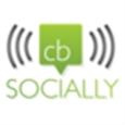 cbSocially