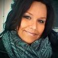 Melissa Potvin-Vosburgh