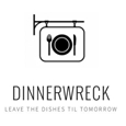 dinnerwreck