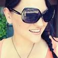 Karly Claire Gomez