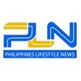 PhilippinesLN