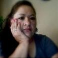 Yolanda Rodriguez De Garcia