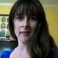 Diane Emery Hoffmaster