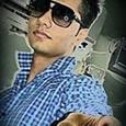 Royal Aditya Sethi