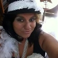 Yolanda Dominguez Beatty