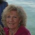 Sandy Pearson Ford