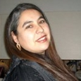 Maria A. Iglesias