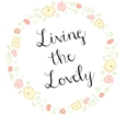 livethelovely