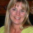 Joanne Wiley Morgan