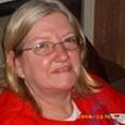Linda Gould Poloff