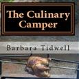 CulinaryCamper