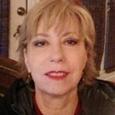 Cynthia Simon