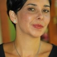 Jill Lashmar Mettler