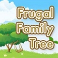 Frugalfamilytree Bloggers
