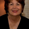 Delores Weatherly