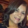 Nanette Sanchez