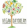 VeganDaydream