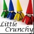 LittleCrunchy