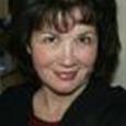 Kathy Noble Murphy