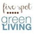 FiveSpotGreenLiving