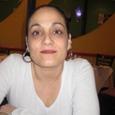 Loyda Rodriguez Justiniano